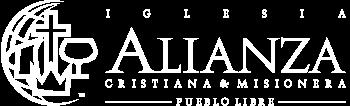 Iglesia Alianza Cristiana y Misionera Pueblo Libre – IACYM PL